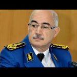 الرئيس الجزائري المؤقت ينهي مهام مدير عام الأمن الوطني