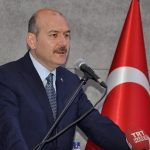 تركيا تحدد موعد إعادة محتجزي داعش لديها إلى بلادهم