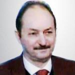 وليد عوف يكتب: الأقصى وكنيسة القيامة.. خطوط حمراء