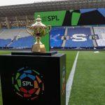 أبرز تعديلات القوانين في الموسم الجديد من الدوري السعودي