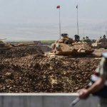 محلل: نشاط من حلفاء تركيا في العراق لتأجيج الصراع في كركوك