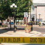 الشرطة الأمريكية: القضاء على منفذ هجوم أوهايو في 30 ثانية