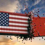 غرفة التجارة الأمريكية ترفض دعوة ترامب للشركات للخروج من الصين