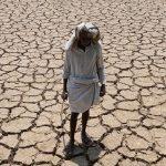 شبح الجفاف على الأبواب.. المغرب يسقط في دائرة «الخانة الحمراء»