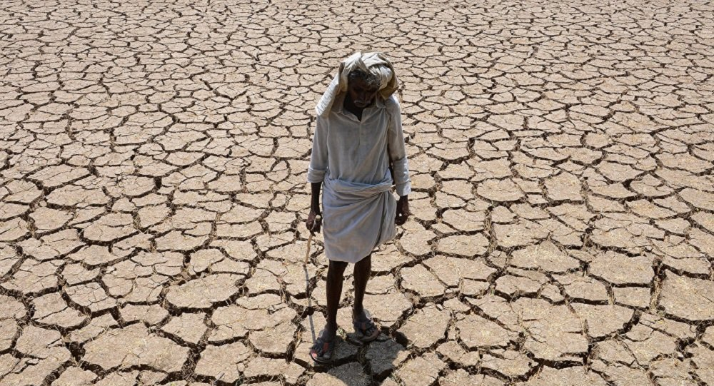 شبح الجفاف على الأبواب.. المغرب يسقط في دائرة «الخانة الحمراء» – قناة الغد