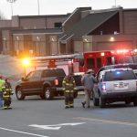 مقتل 10 في إطلاق نار بولاية أوهايو الأمريكية