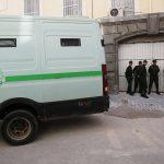 إيداع وزير العدل الجزائري السابق السجن المؤقت بسبب تهم فساد