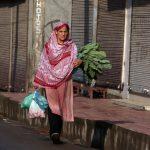 الهند تعاود فرض قيود على التنقل في أجزاء من أكبر مدن كشمير بعد اشتباكات