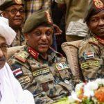 الصحف السودانية: تصفية دولة «الإخوان».. والثورة تحقق أهدافها بالتتابع