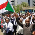 الصحف السودانية: مخاوف من شبح «المحاصصة السياسية»