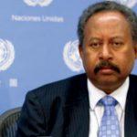 السودان.. ولادة متعسرة للحكومة الجديدة وتحديات في الانتظار