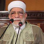مورو يقدم أوراق ترشحه للرئاسة التونسية.. وارتفاع الحصيلة إلى 60 مرشحا