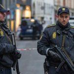 العاصمة الدنماركية تشهد ثاني انفجار خلال 4 أيام