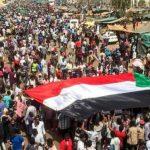 الصحف السودانية: البلاد تطوي صفحة «الإخوان».. وموعد مع «سودان بدون كيزان»