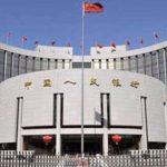 الصين تعتزم فرض رسوم على فول الصويا ولحوم أمريكية