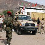 يوم عصيب في عدن بعد هجمات دامية