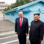 كوريا الشمالية: نستعد للحوار أو المواجهة مع أمريكا