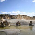 نشطاء: تركيا تبدأ ملء خزان سد ضخم على نهر دجلة