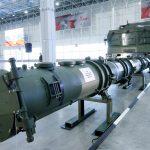 بوتين يتعهد بالرد على التجربة الصاروخية الأمريكية