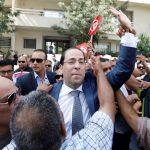 تونس.. الشاهد يتخلى عن الجنسية الفرنسية قبل خوض انتخابات الرئاسة