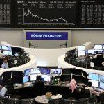 الضبابية السياسية في إيطاليا تدفع الأسهم الأوروبية للهبوط