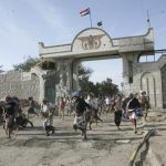 الأمم المتحدة: مقتل 40 وإصابة 260 في عدن
