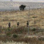 روسيا ترفض اقتراح ألمانيا بشأن منطقة آمنة في شمال سوريا