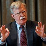 نتنياهو: أمريكا ستواصل موقفها المتشدد تجاه إيران رغم إقالة بولتون