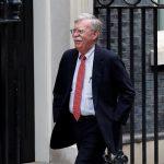 أمريكا وبريطانيا تناقشان إتفاقا تجاريا جزئيا قد يبدأ سريانه في أول نوفمبر