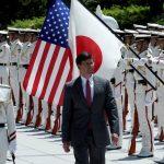 كوريا الشمالية: نشر صواريخ أمريكية جديدة سيكون عملا متهورا