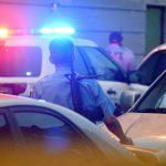 إصابة 6 ضباط شرطة في اشتباك خلال مداهمة في فيلادلفيا
