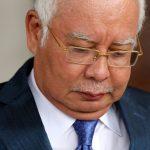 الإثنين.. محاكمة رئيس الوزراء الماليزي السابق في قضية صندوق وان إم.دي.بي