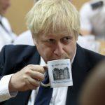 بريطانيا تجاهد للتوصل إلى اتفاق للانفصال عشية قمة للاتحاد الأوروبي