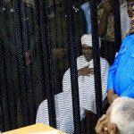 السودان.. هيئة الدفاع عن البشير تطلب تعديل هذا الاتهام