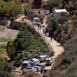 فصائل فلسطينية: عملية رام الله رد طبيعي على جرائم الاحتلال