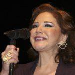 تفاصيل إلغاء حفل ميادة الحناوي بمهرجانات حراجل في لبنان