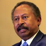 السودان.. السلطات ترفع اسم «المؤتمر الوطني» من قائمة الأحزاب المسجلة