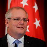 أستراليا: على جميع الأجانب الوافدين عزل أنفسهم 14 يوما