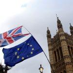 تأكيد بريطاني على سيادة البلاد بعد الخروج من الاتحاد الأوروبي