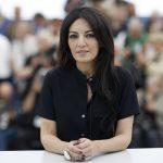 المغرب يرشح «آدم» للمنافسة على جائزة أوسكار أفضل فيلم أجنبي