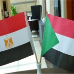 مساعٍ مصرية لإنهاء الخلاف السوداني وإتمام ملف التسوية