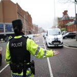 أيرلندا الشمالية: انفجارا استهدف الشرطة على الحدود مع أيرلندا