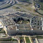 واشنطن توافق على صفقة محتملة بالمليارات لبيع مقاتلات لتايوان