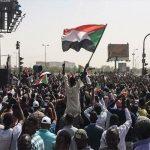الصحف السودانية: ترشيحات «السيادي» تضرب المعارضة..و (100 امرأة) هدية من السودان لإثيوبيا