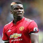 سولشار: عودة بوجبا من الإصابة ستكون أشبه بضم لاعب جديد إلى يونايتد