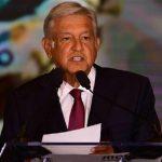 المكسيك أبلغت الولايات المتحدةرغبتها في إبرام اتفاقية إقليمية للهجرة