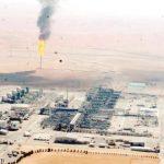 النفط يتجه لتكبد خسارة أسبوعية بفعل مخاوف الطلب