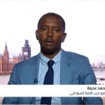 تعرف على أبرز التحديات التي تواجه حكومة حمدوك في السودان