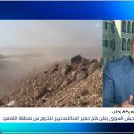 الأهمية الاستراتيجية لنجاح الجيش السوري في السيطرة على خان شيخون