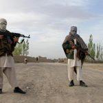 طالبان تشن هجوما شمال أفغانستان وتواصل المحادثات مع أمريكا